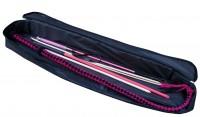BDSM Transporttasche für Rohrstöcke, Gerte und lange Peitschen