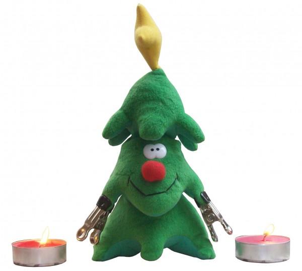 weihnachten-bdsm-shop