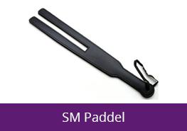 SM Paddel