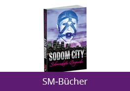 SM-Bücher