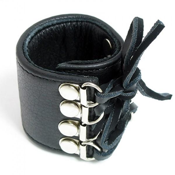 Hodenstrecker Hoden abschnüren - CBT BDSM Shop