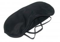 Softe Augenmaske aus Stoff ❘ Schlafmaske ❘ BDSM Shop