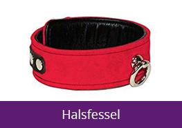 Halsfessel