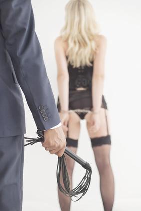 sexspielzeuge für männer sex geschäftsreise